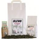 Olewo Luzerne (Люцерна) - пищевая добавка для собак