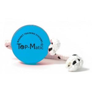 Top-Matic Fun-Ball SOFT мяч на магните для собак