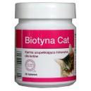 Дольвит Биотин Кэт (Dolvit Biotin Cat)