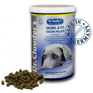 Желатин для суставов собак утренняя зарядка-разминка суставов скачать
