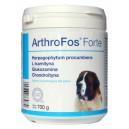 АртроФос Форте (ArthroFos Forte) DOLFOS