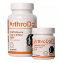 АртроДоль (ArthroDol) DOLFOS