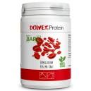 Dolvet Protein
