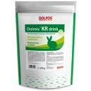 Dolmix KR drink