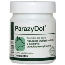 Паразидол (ParazyDol)