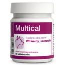 MultiCal mini - витаминно-минеральный комплекс для собак мелких пород