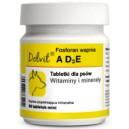 Дольвит фосфат кальция ADзE мини (Dolvit Calcium phosphate ADзE mini)