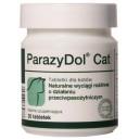 Паразидол Кэт (ParazyDol Cat)
