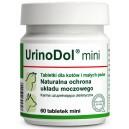 УриноДол Мини (UrinoDol Mini)