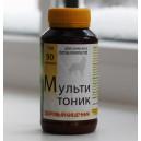 Мультитоник Здоровый кишечник