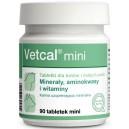 Витаминно-минеральный комплекс VetCal Mini (Веткаль Мини)
