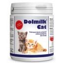 Заменитель кошачьего молока для котят Dolmilk Cat (Дольмилк Кэт)