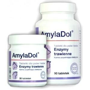 АмилаДол (AmylaDol)
