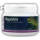 РептилВит (ReptilVit) DOLFOS