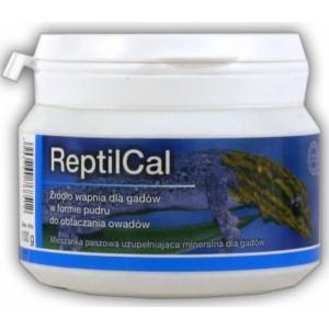 РептилКаль (ReptilCal) DOLFOS