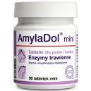 АмилаДол мини (AmylaDol mini)