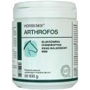 HORSEMIX ARTHROFOS (ХОРСЕМИКС АРТРОФОС)
