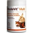 RodeVit Multi
