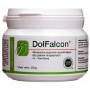 DolFalcon (ДольФалькон)