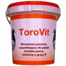ТОРОВИТ (ToroVit)