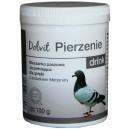 Дольвит Линька дринк (Dolvit Pierzenie (Moulting) drink)