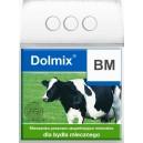 ДОЛЬМИКС БМ (DOLMIX BM)