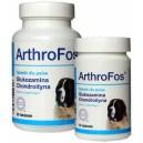 АртроФос (ArthroFos)